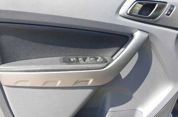 Ford Ranger Limited : Ford Ranger