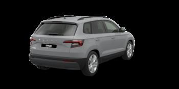 Karoq Style 1.5 TSI DSG / 150 CP/110 kW / 1.5l / Direct Shift Gearbox / 5-usi : Skoda KAROQ STYLE