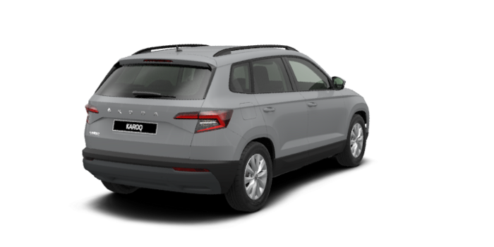 Karoq Ambition 1.5 TSI DSG / 150 CP/110 kW / 1.5l / Direct Shift Gearbox / 5-usi : Skoda KAROQ