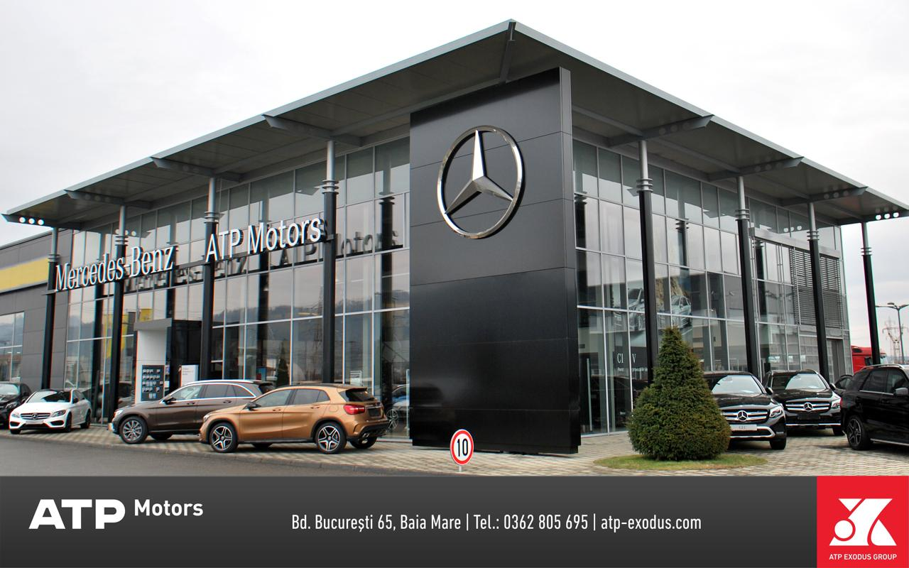 GLA 200 4MATIC -BH 12169 : Mercedes-Benz GLA