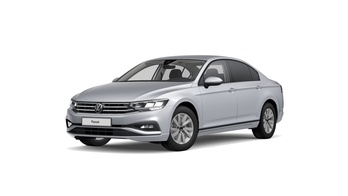 Noul Passat Advance1.5 TSI ACT DSG / 150 CP/110 kW / 1.5l / Direct Shift Gearbox / 4-usi : Volkswagen Passat Advance