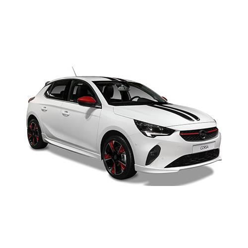 OPEL Corsa Edition Hatchback 1.2 Benzina : Opel Corsa
