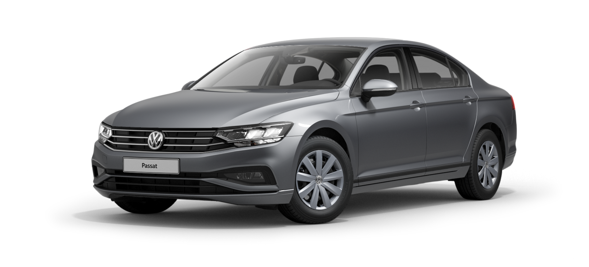 Noul Passat Advance 1.6 TDI DSG / 120 CP/88 kW / 1.6l / Direct Shift Gearbox / 4-usi : Volkswagen Passat
