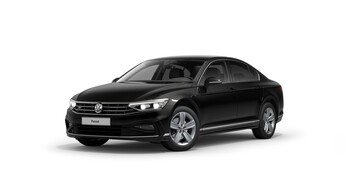 Noul Passat Highline 2.0 TDI DSG / 190 CP/140 kW / 2.0l / Direct Shift Gearbox / 4-usi : Volkswagen Passat Highline