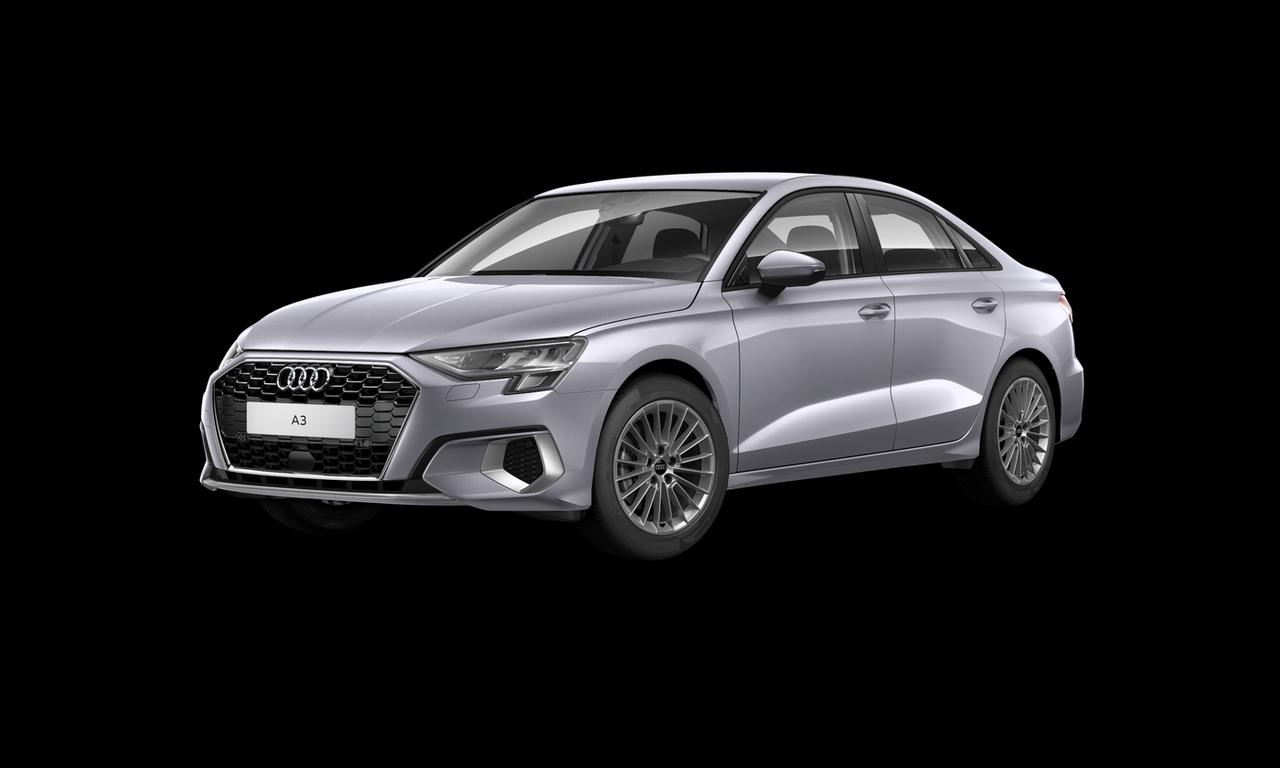 Audi A3 Limuzina Advanced
