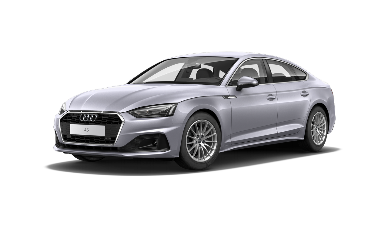 Audi A5 Sportback Basic