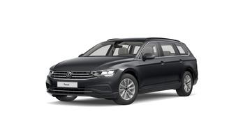 Volkswagen Passat Var. Comfortline