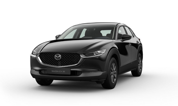 MAZDA CX-30 GT Plus Sports utility vehicle 2.0 Skyactiv-X Benzina : Mazda CX-30 GT Plus